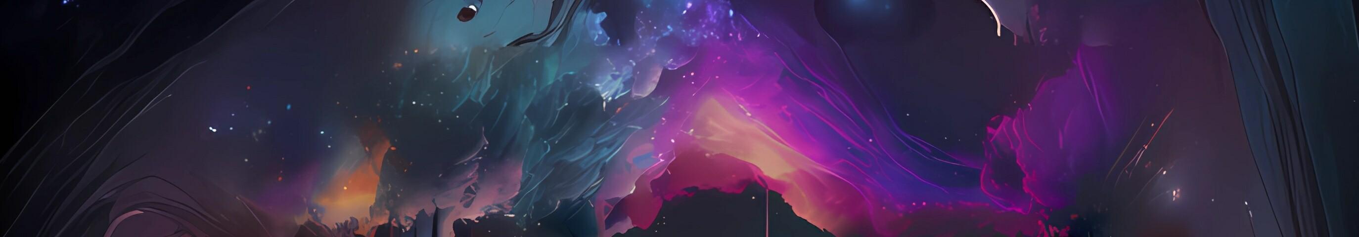 creator cover Gloomy Voice
