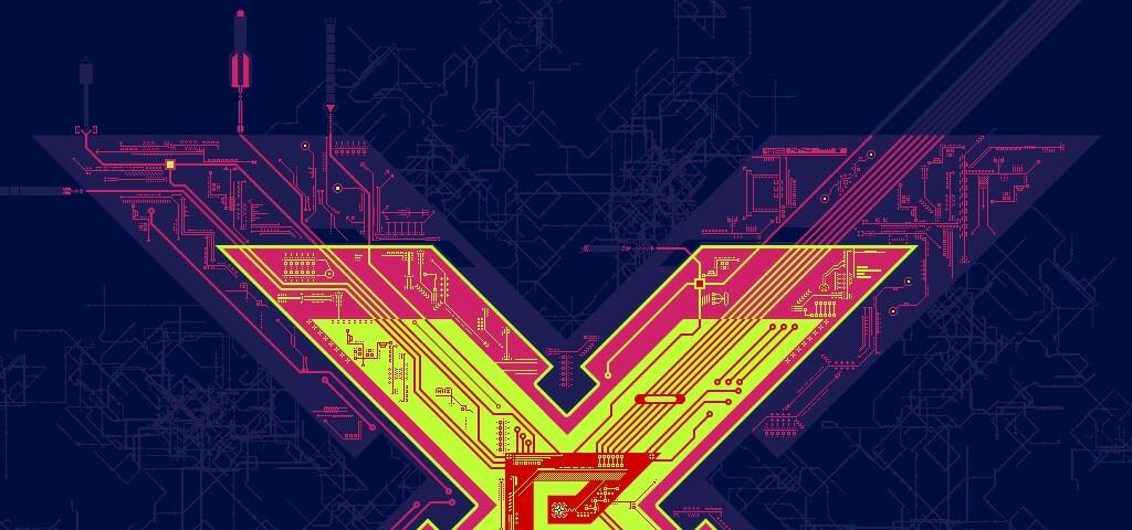 creator cover pXilok