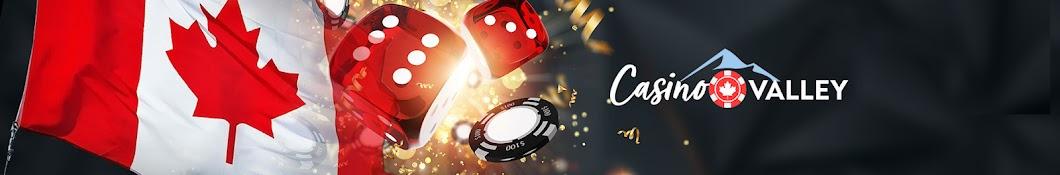 creator cover Casinovalley.ca