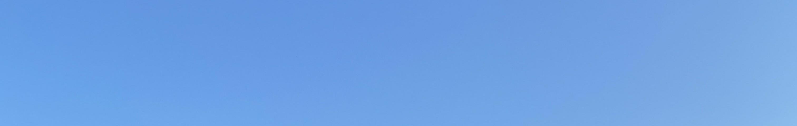 creator cover Артём Назаров