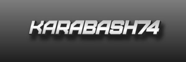 creator cover KarabasH74