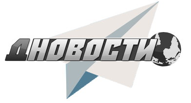 creator cover Дновости