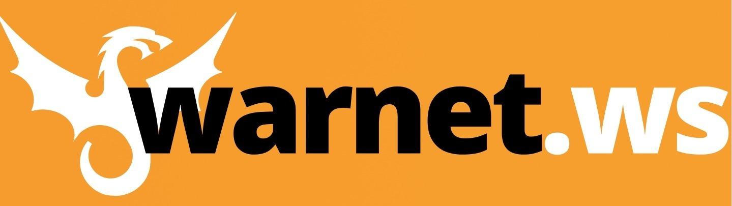 creator cover WarNet