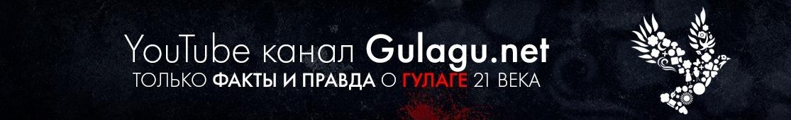 creator cover Владимир Осечкин