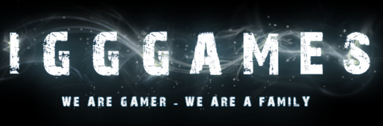 creator cover IGG Games