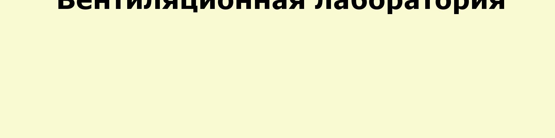 creator cover Александр Мельников