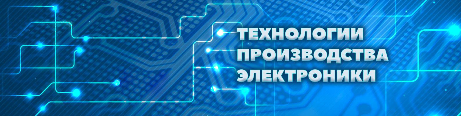 creator cover Дмитрий Храмцов