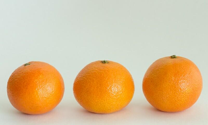 creator cover Апельсин Апельсиныч