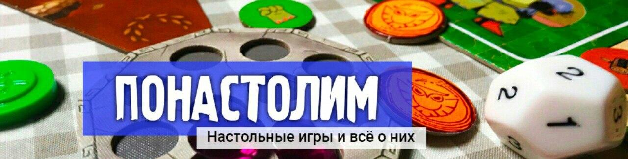 creator cover Денис Матвеев