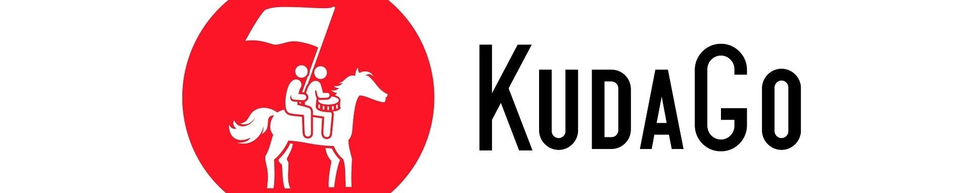 creator cover KudaGo