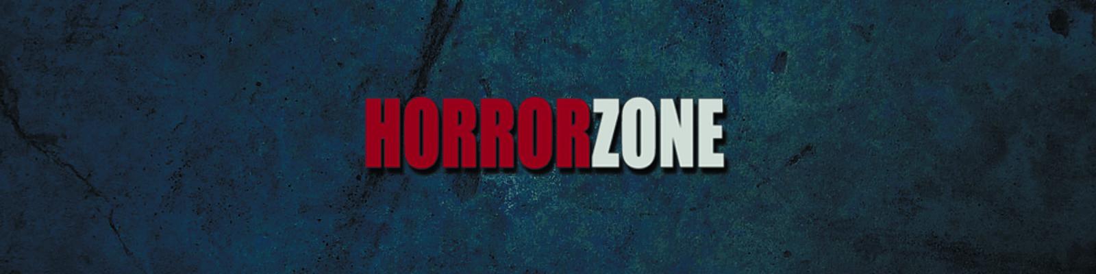 creator cover HorrorZone.ru