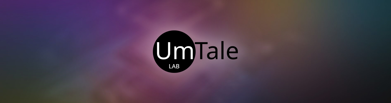 creator cover Umtale Lab