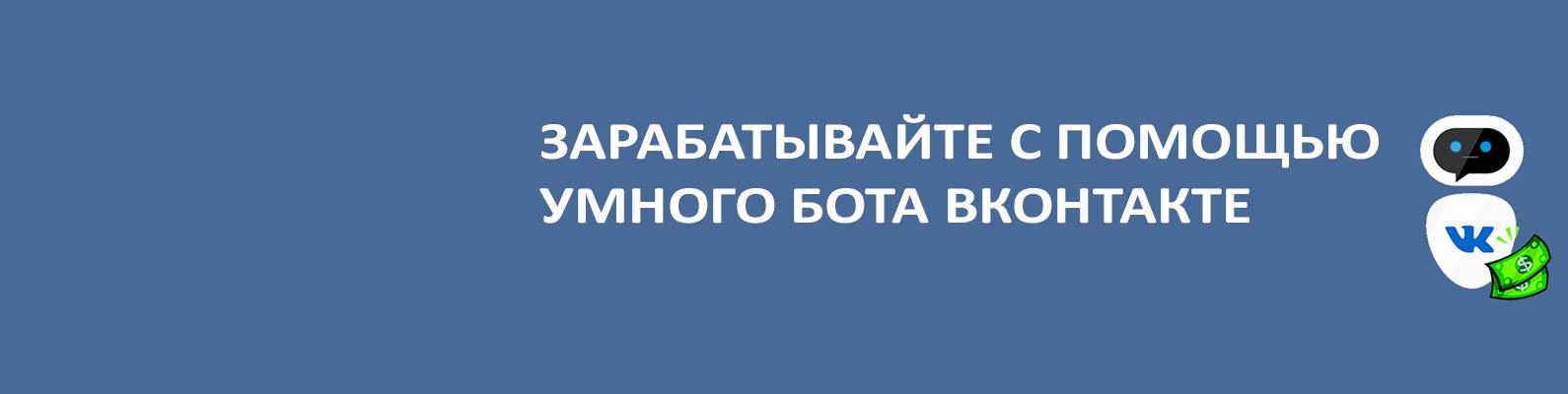 creator cover Олег Савцов