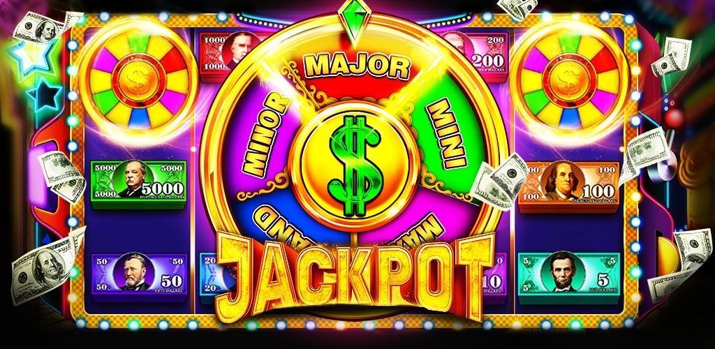 casino machine a sous gratuit 777 Slot Machine