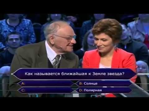 Самый детальный разбор мифов о «хорошем» образовании в СССР. Первая часть