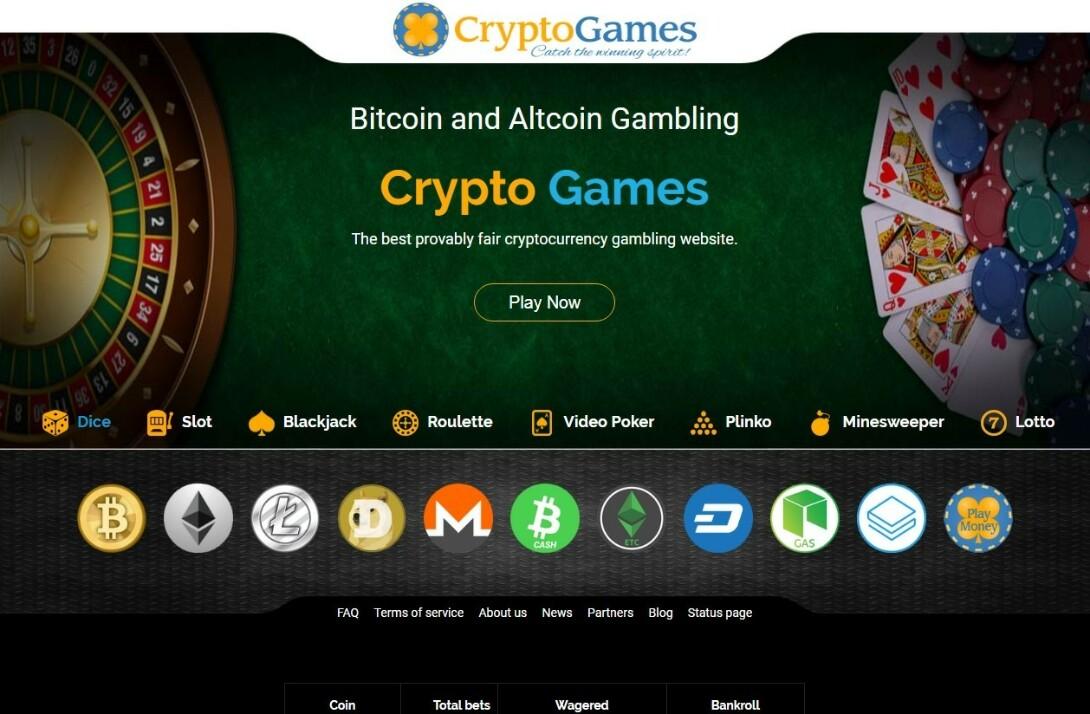 nessun deposito giri gratuiti bitcoin casinò