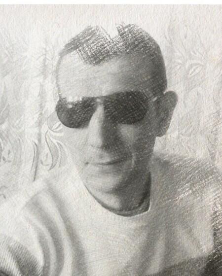 Никола М