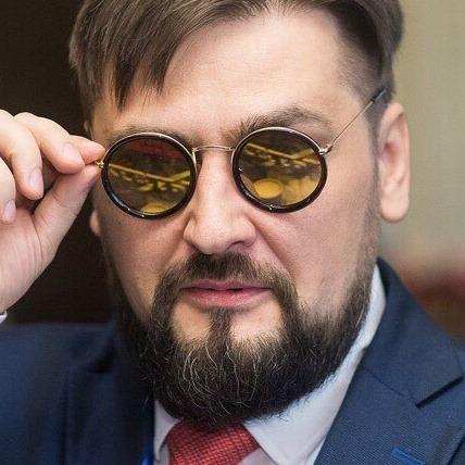 Сергей Джимшерович Маисурадзе