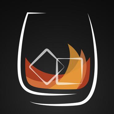 Вискитрейдер