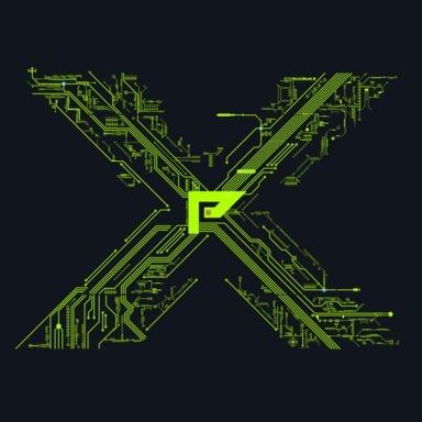 pXilok