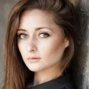 Sophia David