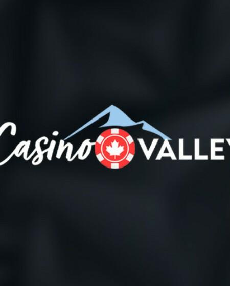 Casinovalley.ca
