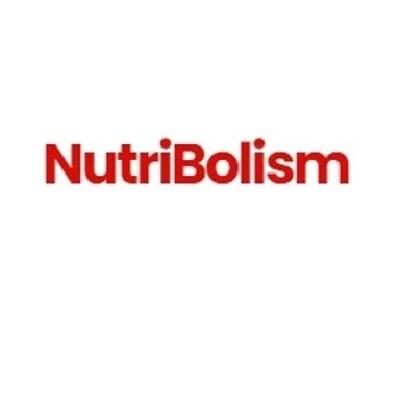 Nutri Bolism