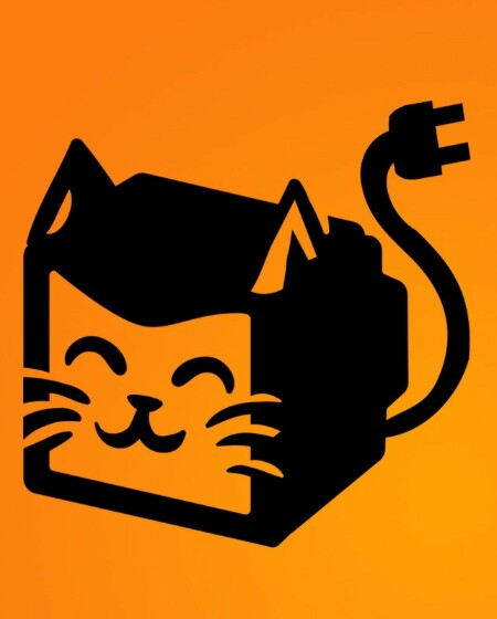 Сериальный Кот