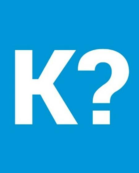 KAKTAM.TV