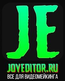 JoyCreator