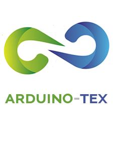 Константин ЧПУ и Arduino