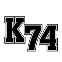KarabasH74