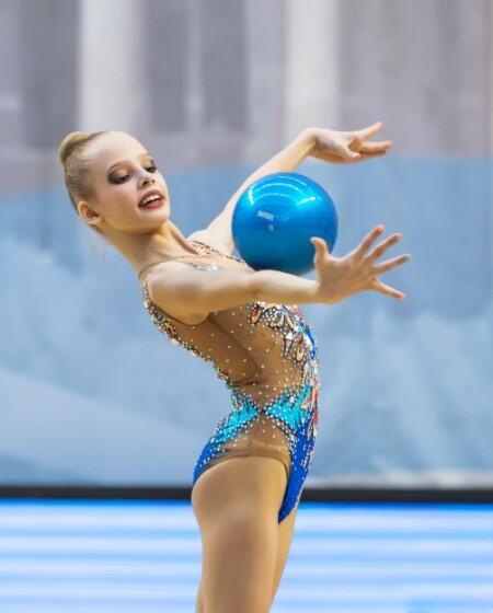 Evgeny Matveev
