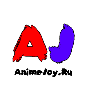 AnimeJoy.Ru