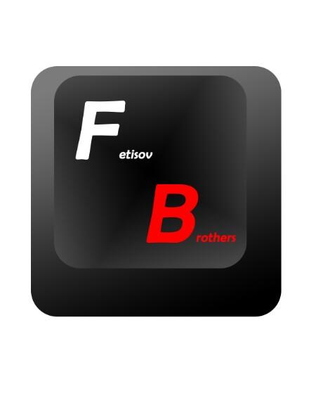 Fetisov Bros