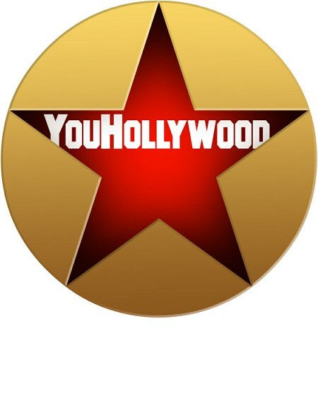 ✪Кастинги YouHollywood
