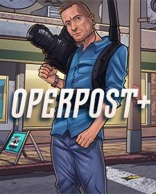 OPERPOST+