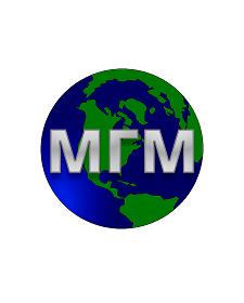 МГМ — Мир глазами мизантропа