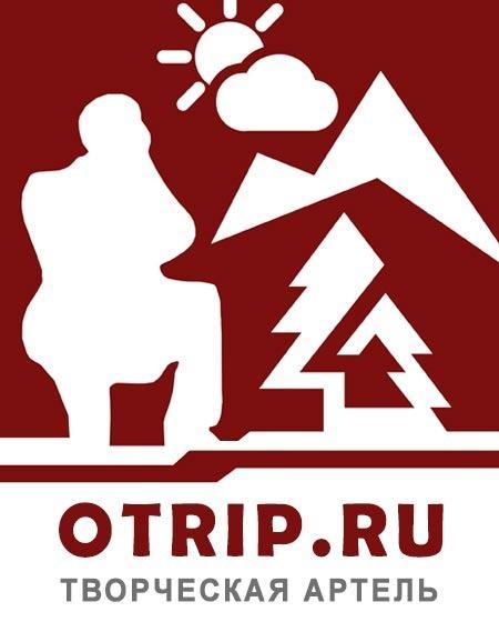 Творческая артель oTrip.ru