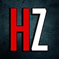 HorrorZone.ru