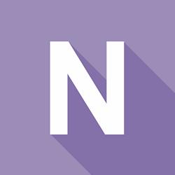 NULLcode