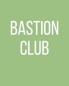 Bastion Club