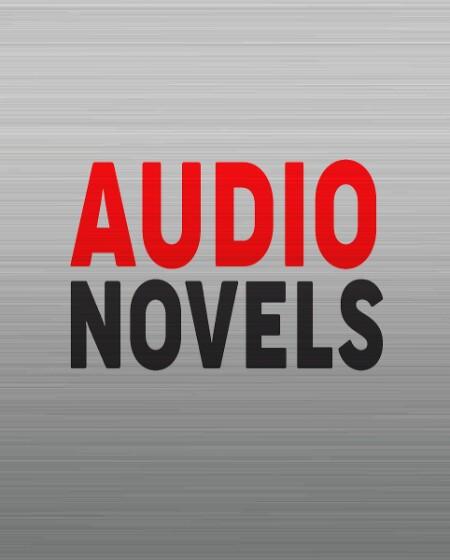 AudioNovels