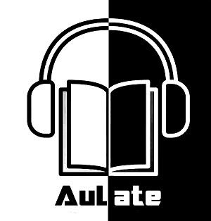 Aulate - Rulate Audio