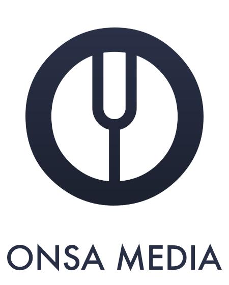 Onsa Media