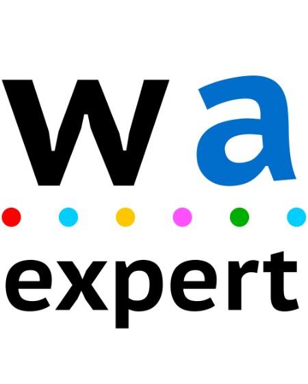 WA Expert